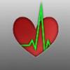 医療関係者も認めた無料「心拍数チェッカー」