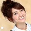 AKB48がアンドロイドに本格進出 !!?