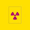 放射線量を無料で測定。「ガイガーカウンター」アプリ。