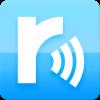 アンドロイドでラジオを聴くなら「radiko」