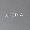 エクスペリア最新モデル「Xperia acro」が登場間近!!?