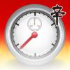 大震災で注目された「辛ラーメン」がアプリで登場!!!