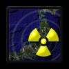 放射能の飛散状況がリアルに分かる「風@福島原発」
