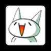 2chまとめサイト閲覧に革命を起こす「まとめViewer」!!!