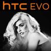 非公開: HTC  EVO WiMAXで初めてのスマホ体験記!!!