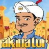 定番アプリ「Akinator」で見つかる意外な有名人!!?