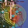 福島メルトダウンで注目 放射能関連Androidアプリ