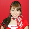 ワイヤレスジャパン2011 美人コンパニオン探訪記!!!
