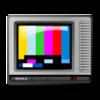 最強のサクサク感で番組をチェックできる「テレビ欄」
