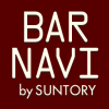 "BARを検索して""デキる男""を演出する「BAR-NAVI」"