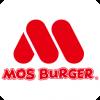 10万DL突破の「モスバーガー」クーポンAndroidアプリ