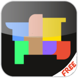 無料通話アプリの決定版 Voxtrot が登場 Exドロイド エックスドロイド