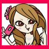 全国のキャバ嬢ブログをチェックする「キャバ嬢なう♪」