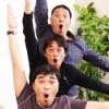 電気グルーヴ「お前はどこのアプリじゃ!」がAndroidに殴りこみ!!!