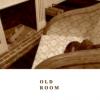 中毒者続出の超難解脱出ゲーム!!! 「old room」