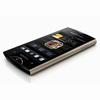 エクスペリア最新モデル「Xperia ray」がドコモから9月に発売予定!!?