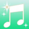 聴くだけで巨乳になる「奇跡のメロディ」がアプリ化!!?