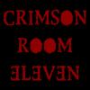 脱出ゲームの金字塔「CRIMSON ROOM」のアンドロイド版が登場!!!