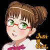 妄撮の進化系アプリ? 「Just a Girl touch」作者に話を聞いた!!!