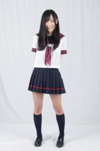 Sumrai Girl