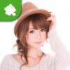 中川翔子公式Androidアプリ 「キターッ!!ギガントウレシス」と叫びたくなるクオリティで登場!!!