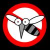 高周波で蚊を撃退する「蚊取りアプリ Mosquito Buster」の実力!!!