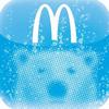 マクドナルド公式アプリ「マックde天気」が賛否両論!!?