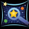 神すぎると評判の星座アプリ「Google Sky Map」で七夕の夜空をスマホで見る!!!