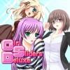 世界を熱狂させる萌え系パズル「Girl Sliders Deluxe」