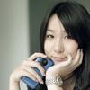 巨乳グラドル桐山瑠衣が選ぶ面白Androidアプリvol.2