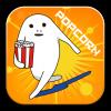 世界初のキャラクター育成型リコメンドアプリ「POPCORN」の実力