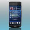 Galaxy SIIに続く高機能端末 「HTC EVO 3D」「Xperia PLAY」「Xperia DUO」のスゴ過ぎる性能!!?