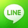 チャットアプリ「LINE」のレビュー欄が炎上中!!?