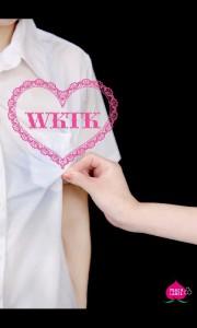 【拡大系】wktk ~男子よりも女子
