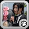 今年のコミケの模様を伝える速報写真集アプリ「コスプレ写真 2011夏」が無料公開中!!!