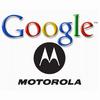 Googleのモトローラ買収は最悪のシナリオなのか!!?