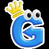 注目キーワードを逃さず収集するアプリ「Googtter(ググッター)」