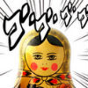 画像装飾アプリ「写真があの漫画っぽく!」の実力は!!?