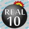 """筑波大生が作った""""リア充爆発アプリ""""の決定版「REAL10」"""