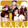 KARAの生ボイスで韓国語を学ぶ「KARAの基礎韓国語旅行」 Android版が登場