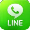 ドコモ通信障害 「LINE」が原因では無いと運営元が反論
