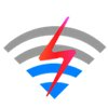 Wi-Fi接続時のイライラを解消するアプリ「WiFiCutter」が高評価