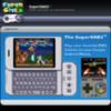 スーファミ向けエミュレータアプリ「SuperGNES」が異例の売上