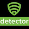 """イラっとくる""""プッシュ広告""""アプリを撃退する「Push Ad Detector」"""