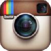 超有名iPhoneアプリ「Instagram」のニセ物がアンドロイドマーケットに登場