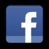 Facebookの大成功は「CIAの陰謀」説が米国で流行中!!?