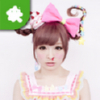 """熱愛報道の「きゃりーぱみゅぱみゅ」 公式アプリで""""変顔""""を連発"""