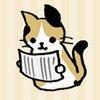 ネコ好きのためのアプリ「日刊ねこ新聞-猫情報まとめ」が人気