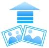 複数SNS投稿アプリ「ミスターポストマン」 facebook、twitter、mixiの同時投稿が可能