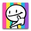 ツイートを絵にするアプリ「Feel on! for Twitter」の衝撃的面白さ!!!